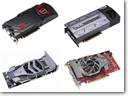 asus-graphic-card-small