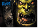 Blizzard Entertainment and Legendary Pictures Sign Sam Raimi to Direct Upcoming Warcraft® Movie