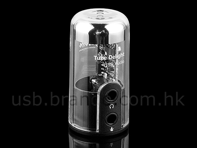 usb-tube-delight-audio-2