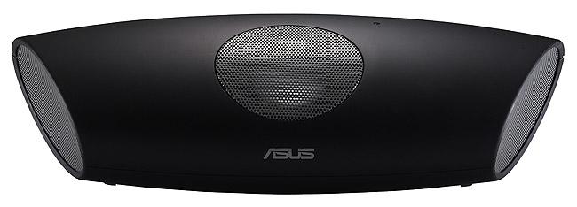 ASUS uBoom Q Sound-bar Speakers