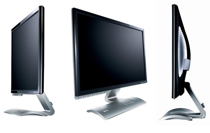 Benq V2400 series