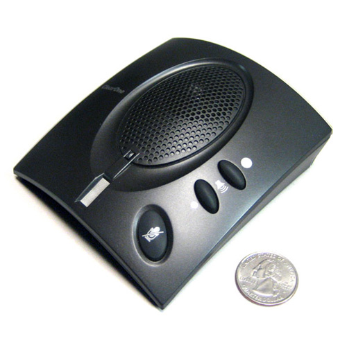 CHAT 60 speakerphone