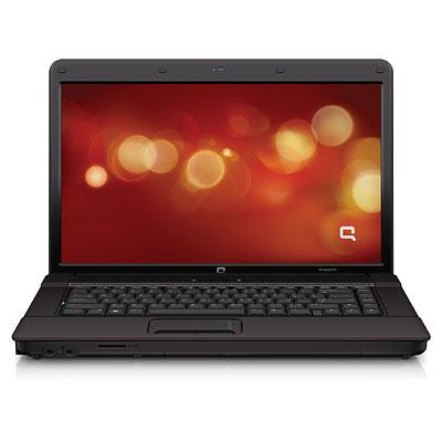 Compaq 610 Notebook