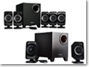 Creative-Inspire-Speaker-system