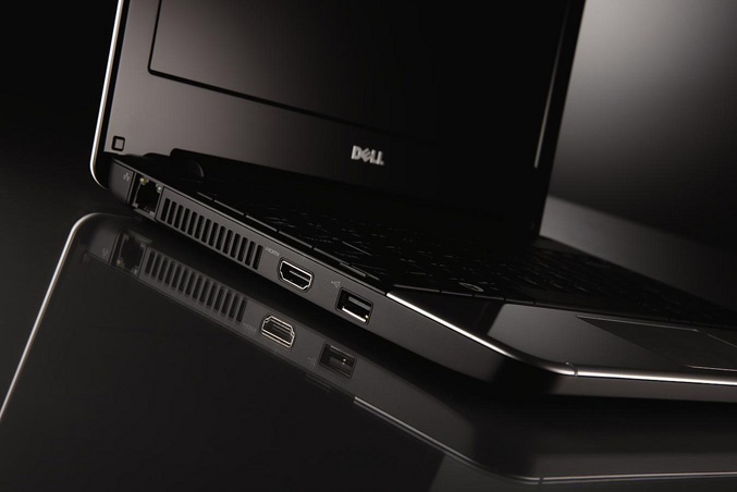 Dell Inspiron 11z CULV Laptop offical
