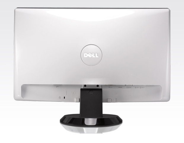 Dell ST2310 23 Full HD Widescreen Monitor