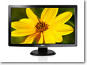 Dell-ST2310-23-Full-HD-Widescreen-Monitor-small