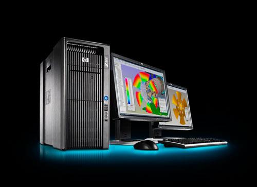 HPZ800