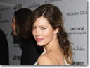 Jessica-Biel-the-Most-Dangerous-Celebrity-in-Cyberspace-for-2009-small