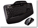 Logitech-Wireless-Desktop-MK-700