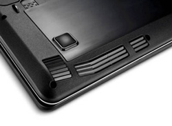 MSI Classic Series Notebook 3