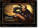 Diablo III &#8211; Monk class revealed