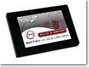 OCZ-Solid-2-Series-SATA-II-2.5-SSD