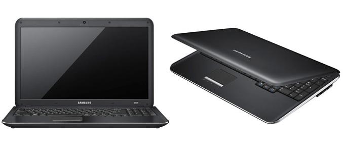Samsung Aura X520