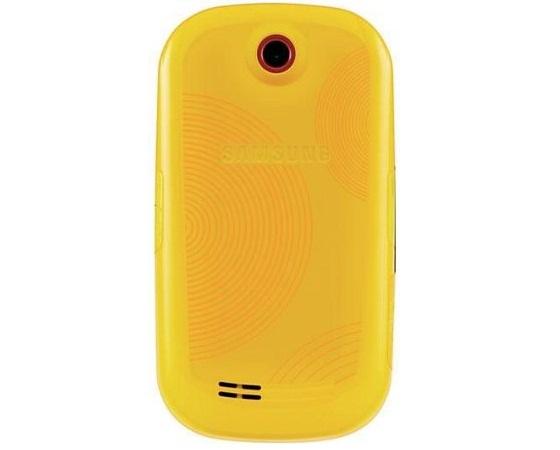 Samsung-S3650-Corby-2