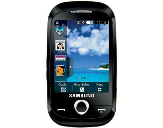 Samsung-S3650-Corby