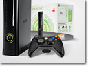 Xbox 360 price drops official