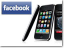 iphone3-facebook