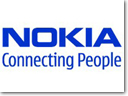 Nokia Money – new mobile financial service beginning in 2010