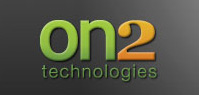 on2-technology