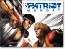 patriot-street-fighter-4