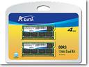 DDR3-1333_En_Du_4G