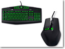 Alienware-TactX-Mouse-keyboard