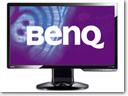 Benq-g-series