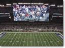 Cowboys_stadium