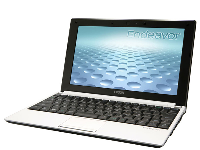 Epson Endeavor Na02mini-V