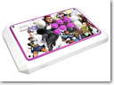 Mad Catz Announces Limited Edition 'Femme Fatale' Street Fighter IV Arcade FightStick: Tournament Edition