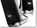 Hercules-XPS-Ultra-Slim-Speaker-Line