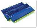 Kingston-8GB-dual-channel-HyperX-memory-kits