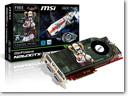 MSI-N260GTX-T2D896-Batman-Arkham-Asylum-Edition-Harley-Quinn