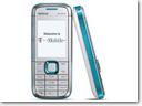 Nokia-5130-T-Mobile