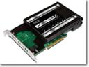 OCZ-Z-Drive-SLC-based-e84-SSD-