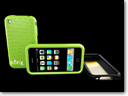 Pong Research Introduces iPhone Case that Reduces Cell Phone Radiation by 60%