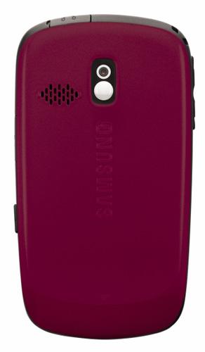 Samsung Freeform (SCH-r351)