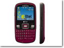 Samsung-Freeform