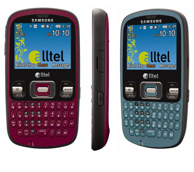 Samsung Freeform