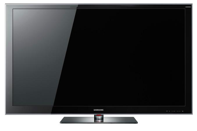 Samsung LN65B650