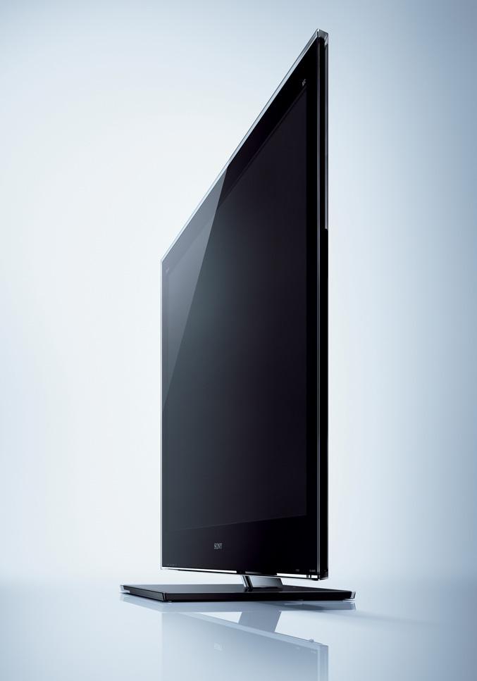 Sony BRAVIA KDL-52 46 40 46XBR10