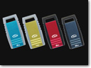 Team Group launches sporty C092 pen drive
