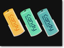 Team Group launched Candy SC901 USB drives