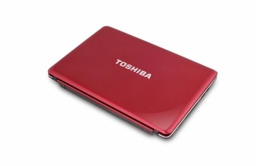 Toshiba Satellite T100 Series laptops