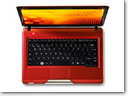Toshiba-Satellite-T100-Series-laptops