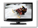 ViewSonic rolls out six new LCD TVs