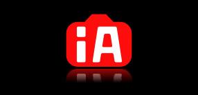 iA (Intelligent Auto)