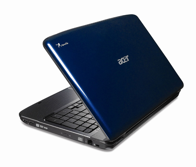 Acer Aspire AS5738PG Multi-Touch Screen Notebook.jpg