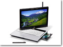 Fujitsu-LifeBook-T5010